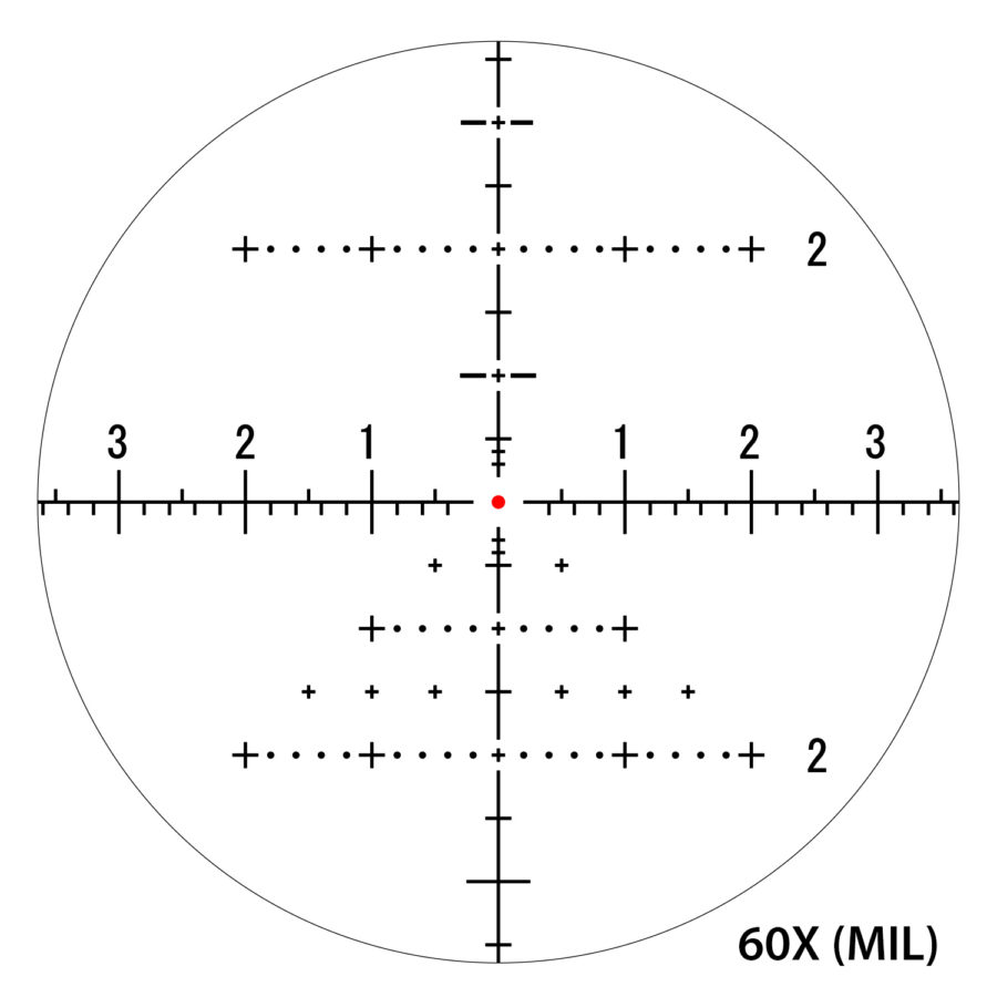 March-6x-60x56-Genesis-MIL-60x