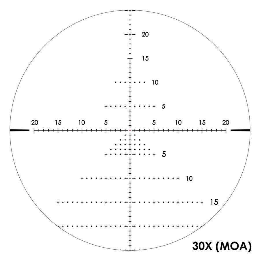 March-6x-60x56-Genesis-MOA-30x