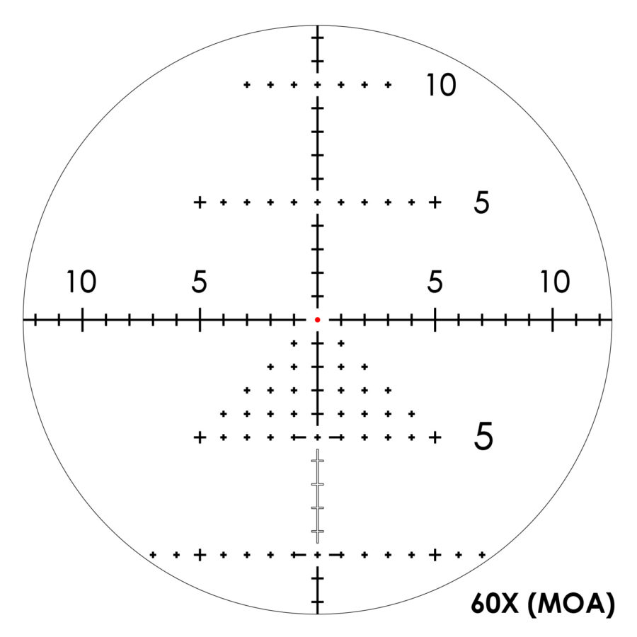 March-6x-60x56-Genesis-MOA-60x