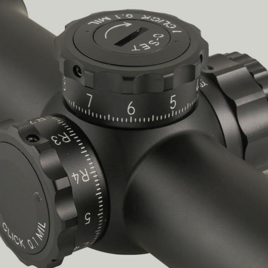 March-Optics-1-8-x-24mm-FFP-Tactical-Knob,-Illuminated-FMC-2-March-Optics-1-8-x-24mm-FFP-Tactical-Knob,-Illuminated-FMC-2-March-1x-8x24_-D8V24FIML-_-FMC-2-Illuminated-(1)