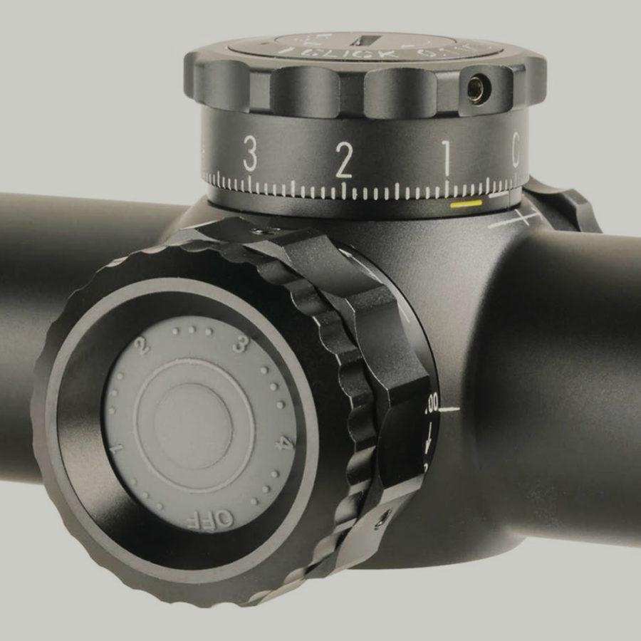 March-Optics-1-8-x-24mm-FFP-Tactical-Knob,-Illuminated-FMC-2-March-Optics-1-8-x-24mm-FFP-Tactical-Knob,-Illuminated-FMC-2-March-1x-8x24_-D8V24FIML-_-FMC-2-Illuminated-(2)