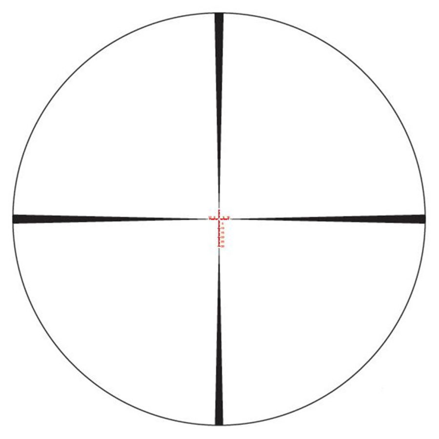 March-Reticle-fma-1-3x