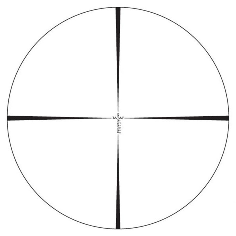 March-Reticle-fma-2-3x