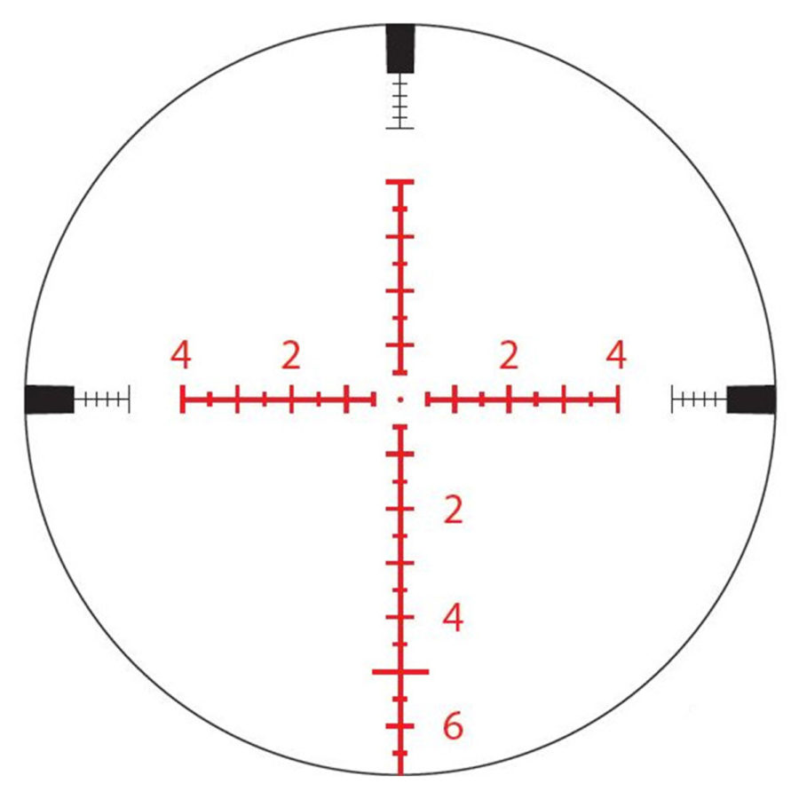 March-Reticle-fml-1-24x