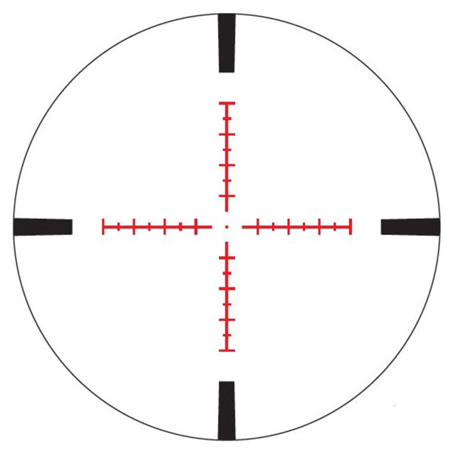 March-Reticle-fml-24x