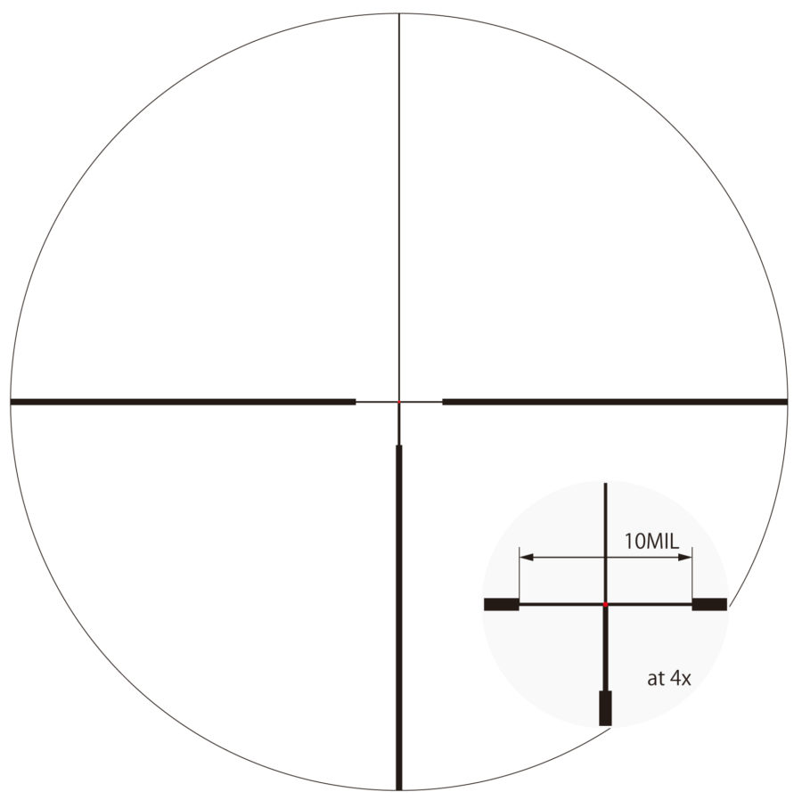 march-mtr-fd-1-illuminated-reticle
