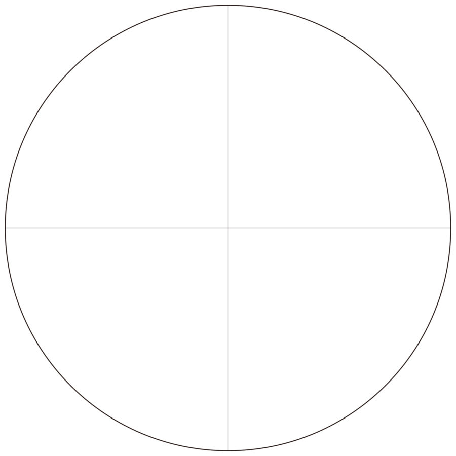 March-Crosshair-Reticle