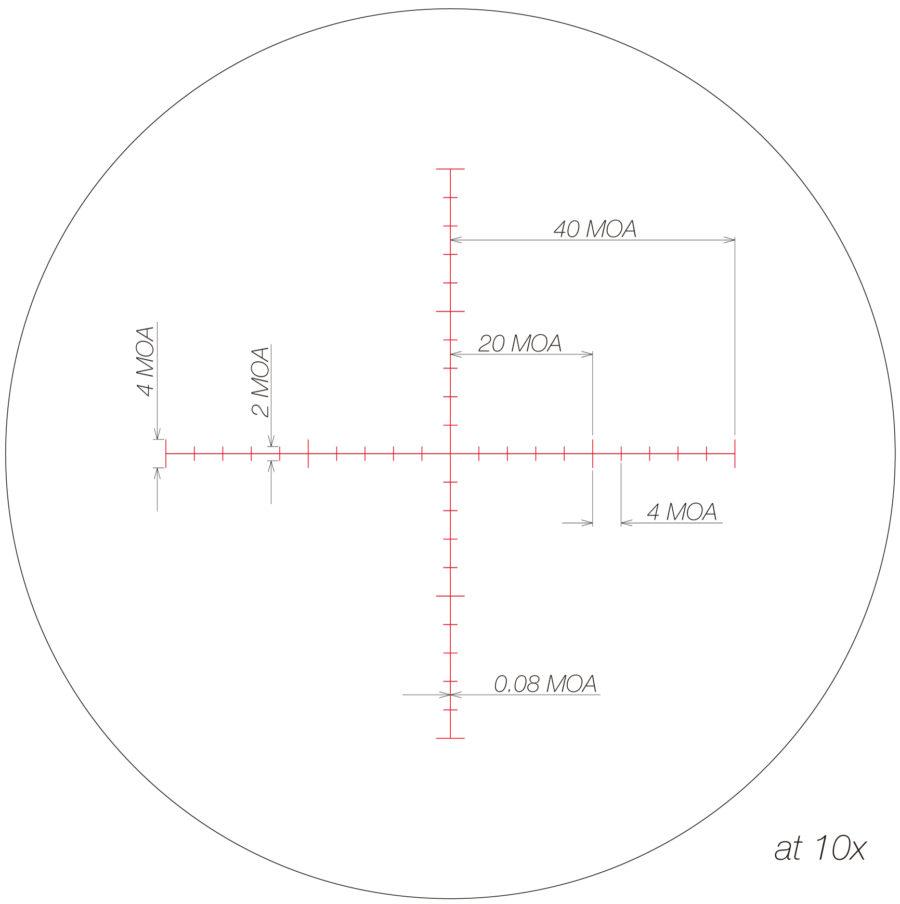 march-mtr-1-illuminated-reticle