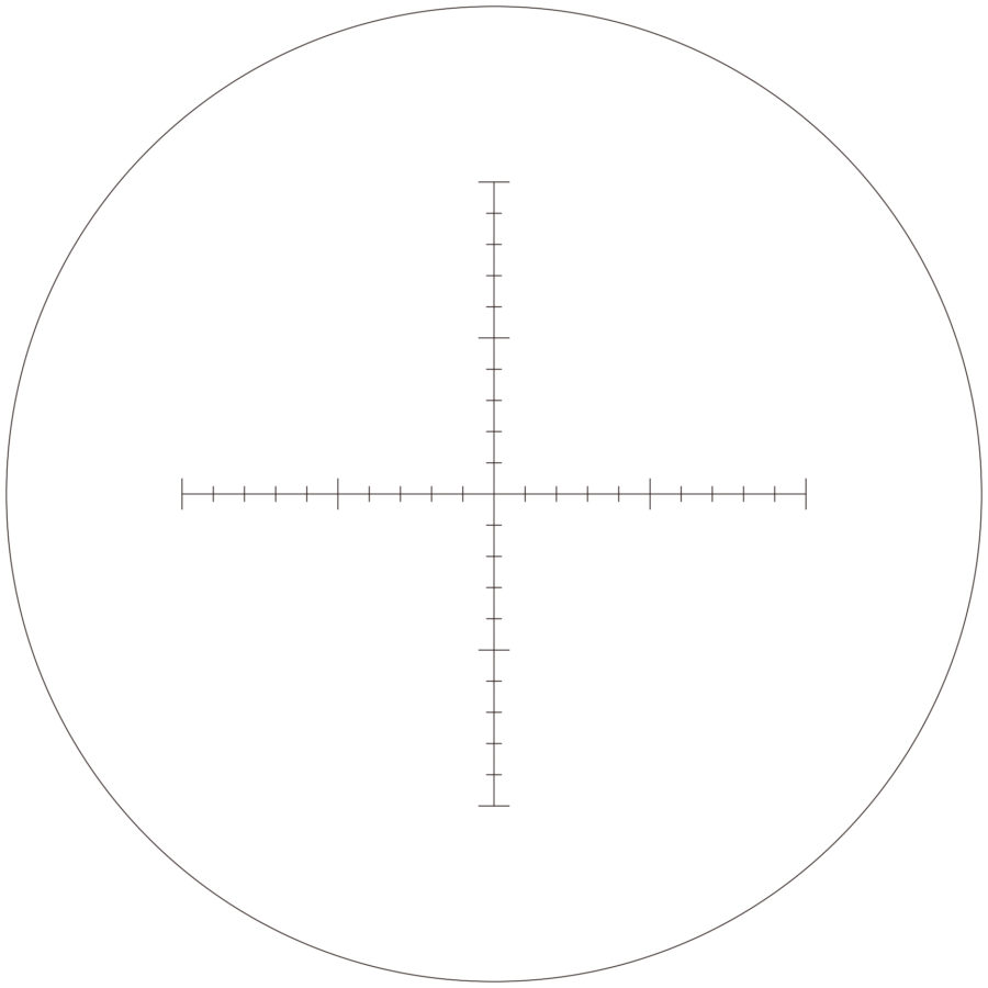 March-MTR-1-Reticle