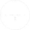 March-MTR-2-Reticle