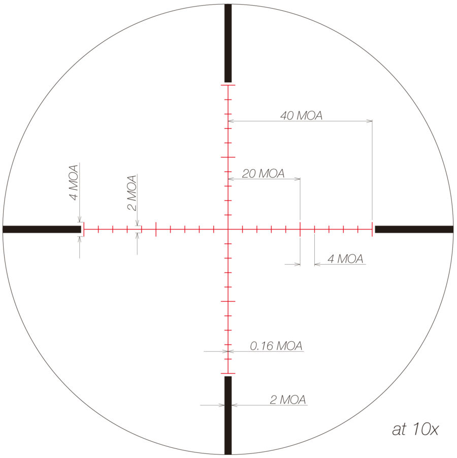 march-mtr-3-illuminated-reticle