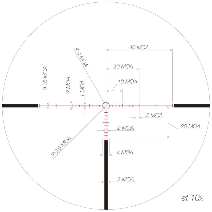 march-mtr-4-illuminated-reticle
