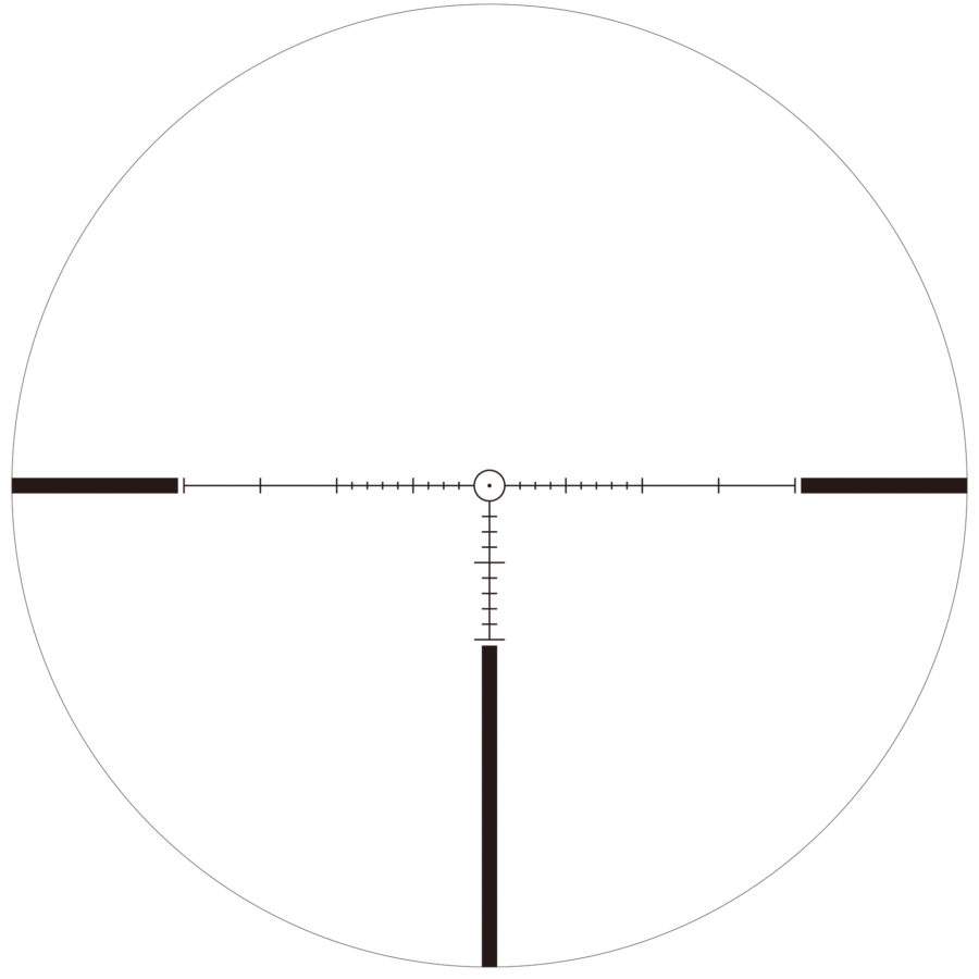 March-MTR-4-Reticle