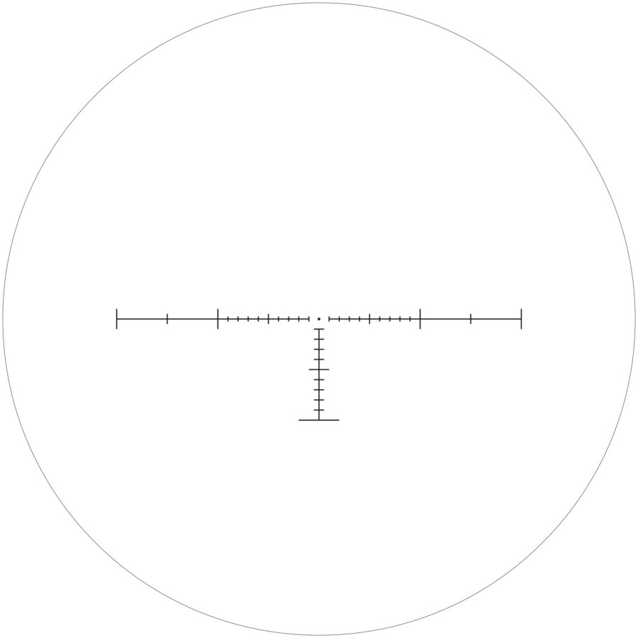 March-MTR-5-Reticle