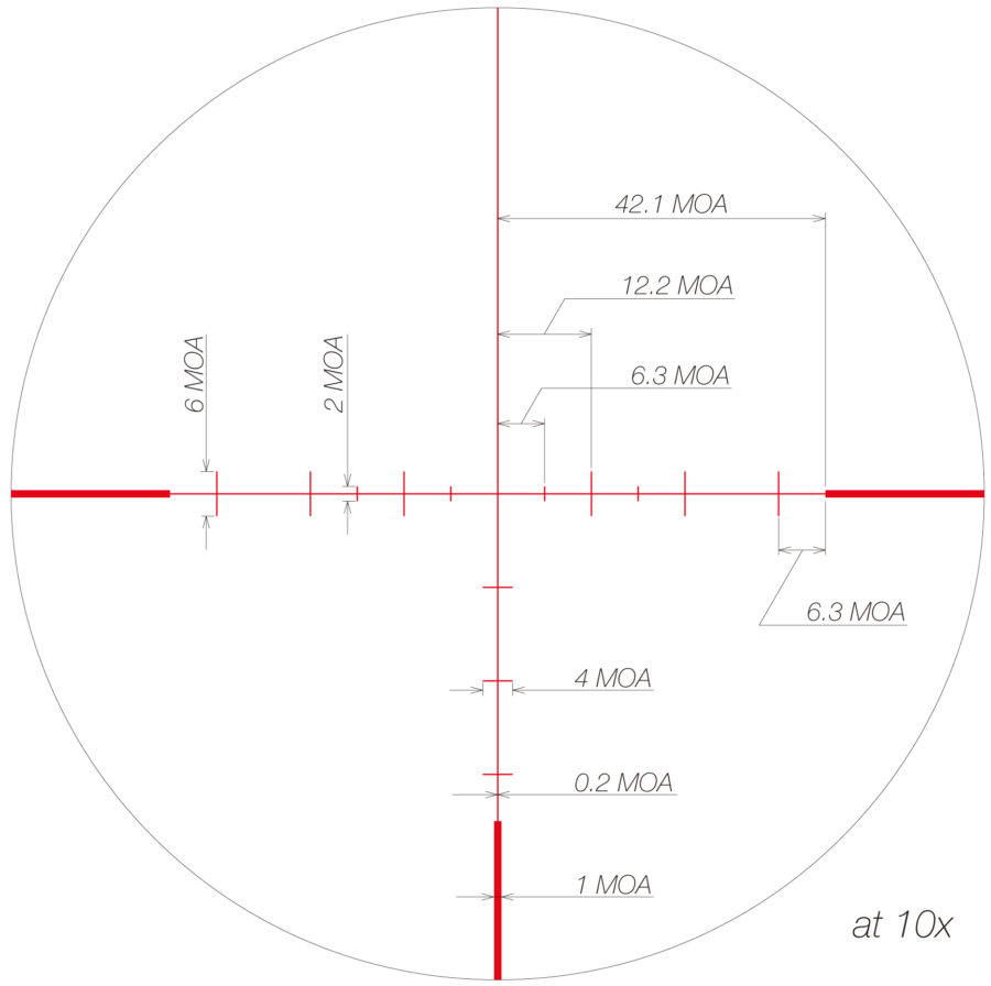 march-mtr-ft-illuminated-reticle
