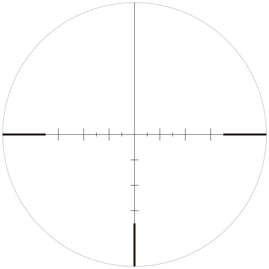 March-MTR-FT-Reticle