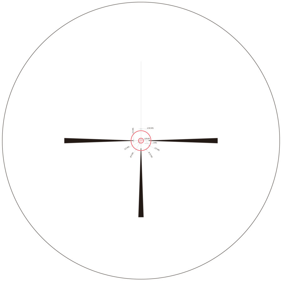 March-Scopes-Reticles-FMC-2-illuminated