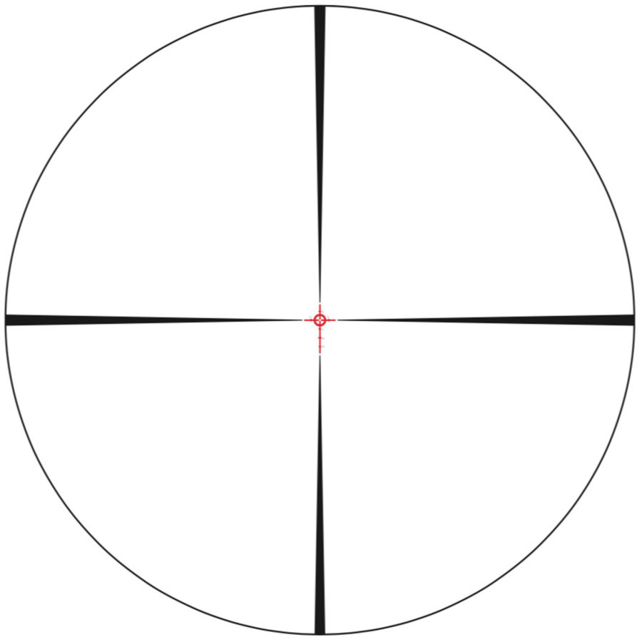March-Scopes-Reticles-FMC-3-illuminated