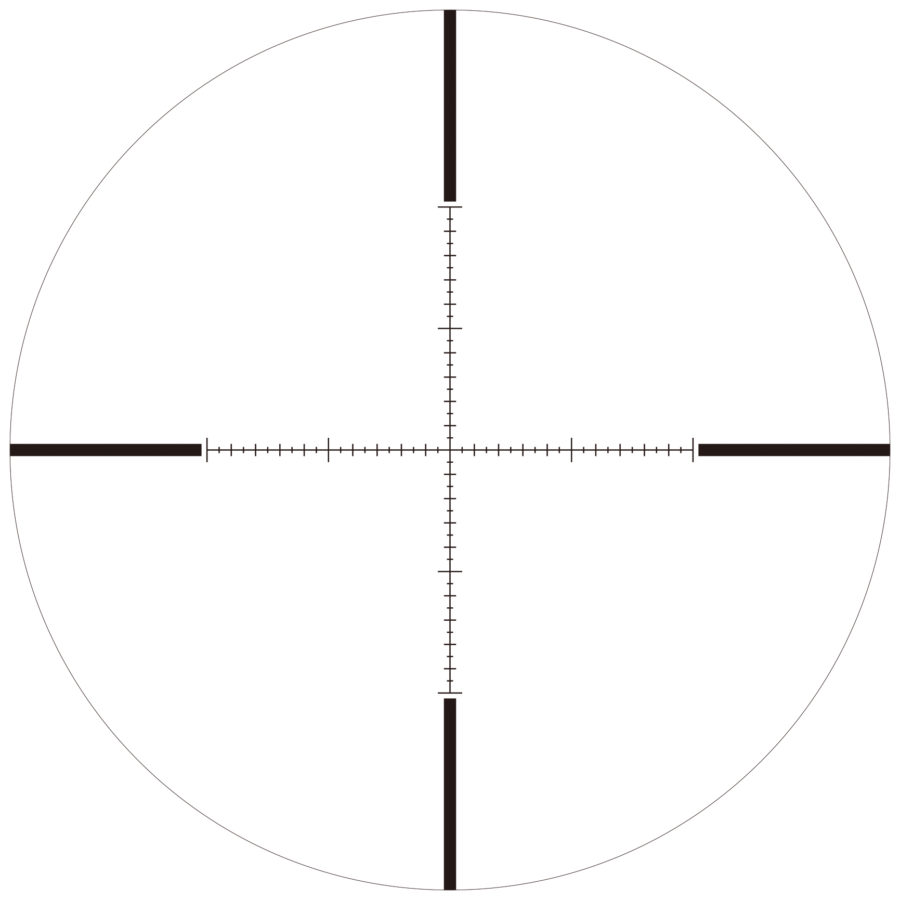 March-Scopes-Reticles-MML