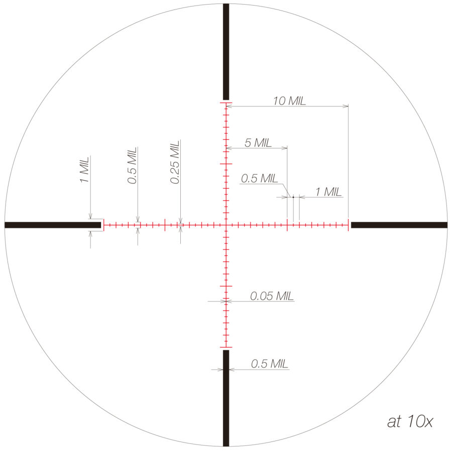 march-mml-illuminated-reticle